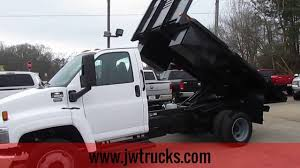 2005 Chevrolet C5500 Flatbed Dump Truck - TRUCK SHOWCASE - YouTube Littleton Chevrolet Buick Serving St Johnsbury Lancaster Saefulloh212 08118687212 0818687212 Executive Consultant 2014 Ram Promaster 3500 Box Truck Truck Showcase Youtube 2012 Ford F450 Crew Cab Service Body E350 Super Duty Commercial Cargo Van 2005 C5500 Flatbed Dump Hino Fl 235 Jn Sales Dan Bus Authorized Dealer 2011 Isuzu Npr Quesnel Dealership Bc Jw Sales On Twitter Heavyduty 2004 Ford F750 5500hd Crane 2015 F350
