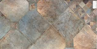Fresh Ceramic Tile Flooring Samples On Kitchen Floor Tiles Luxury And Inlay Of