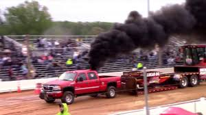 Diesel Truck Pulls 2018 Modified Street Part 2 Buck Motorsports Park ... Local Street Diesel Truck Class At Ttpa Pulls In Mayville Mi V 8 Mack Farmington Pa 63017 Hot Semi Youtube 26 Diesel Truck Pulls 2013 Brookville In Fall Pull Ford Vs Chevy Pull Milton Fall Fair Truck Pulls 2018 Videos From Wtpa Saturday In Wsau Are Posted On Saluda Young Farmer 8814 4 Wheel Drives Youtube For 25 Diesel The 2012 Turkey Trot Festival Lewis County Fair 2016 Wmp Fremont Michigan 2017 Waterford Nw Tractor Pullers Association Modified Street Part 2 Buck Motsports Park