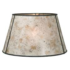 Uno Fitter Table Lamp Shades by Washer Fitter Shades