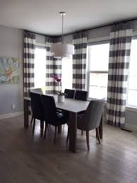 Striped Curtain Panels 96 by 30 Best Shop Our Pins Horizontal Stripe Curtains Images On