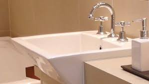 Garbage Disposal Backing Up Into Basement Sink by Basement Waterproofing Solutions In Chicago U0026 Near North Shore