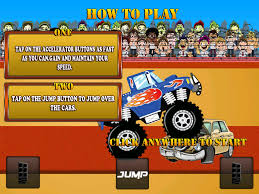 Asian Food Near Me Monster Jam Review Wwwimpulsegamercom New Big Trucks Mudding Games Enthill 18wheeler Drag Racing Cool Semi Truck Games Image Search Results Road Rippers Wheels Assortment 800 Hamleys How Truck Is Going To Change Your Webtruck Simulator Usa Game City Real Driver 1mobilecom Mutha Truckers 2 Accsories And Big Trucks Page 3 Kids Youtube Rig Europe 2012 Promotional Art Mobygames 18 Wheeler