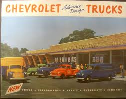 Original 1953 Chevrolet Truck Sales Brochure Pickup COE Panel ... Theres A New Deerspecial Classic Chevy Pickup Truck Super 10 Buoyed By Heavy Duty Ford Still Leading Sales In Us Brochure Gm 1976 Suburban Wkhorses Handily Beats Earnings Forecast Executive Says Booming Demand To Continue Leads At Midpoint Of 2018 Thedetroitbureaucom Don Ringler Chevrolet Temple Tx Austin Waco Gmcs Quiet Success Backstops Fastevolving Wsj Chevrolet Trucks Back In Black For 2016 Kupper Automotive Group News 1951 3100 5 Window Pick Up For Salestraight 63 On Beat February Expectations Fortune 2017 Silverado 2500hd Stock Hf129731 Wheelchair Van