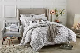 Home Decor Bedroom Ideas Decorative Pillows Checklist