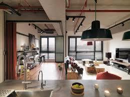 48 best La Loray Loft Style Apartments Inspiration images on