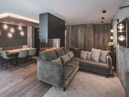 appartement luxegg