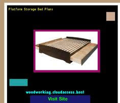 hideaway computer desk plans 220229 woodworking plans and