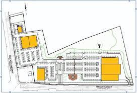 Christmas Tree Shop Riverhead by Shopping Center U2013 Long Island Business News