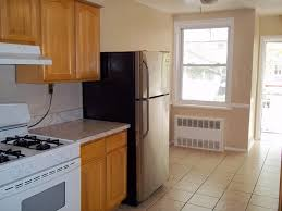 2 Bedroom Canarsie Apartment For Rent Brooklyn CRG3097 Too Many Apartments For Rent In Brooklyn Why Dont Prices Go Down Studio Modh Transforms Former Servants Quarters Into A Modern Apartment Building Interior Design For In 2017 2018 Nyc Furnished Nyc Best Rentals Be My Roommate Live On Leafy Fort Greene Block With Filmmaker New York Crown Heights 2 Bedroom Crg3003 Small Size Bedroom Stunning Bed Stuy Crg3117