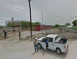 The Smallest Towns In Texas, According To The 2010 U.S. Census ... Trucks On Google Earth Youtube Truck Accident Attorney Virginia Beach Portsmouth Chesapeake 71 Best Cacola And Pepsicola Images Pinterest Pepsi Cola 2017 Ford F350 Reviews Rating Motor Trend Earthroamer The Global Leader In Luxury Expedition Vehicles Sallite Truck Wikipedia Hshot Trucking Pros Cons Of The Smalltruck Niche Google Earth On Road With Jim And Mary Renault 4 Burago 124 Di Caselli Model Volvo New Concept Cuts Fuel Csumption By More Than 30 Caught At Curb Mystery Movie Car