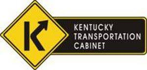 Ky Transportation Cabinet District 6 by Kentucky Department Of Transportation Wmky