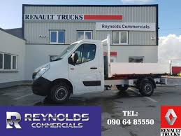Tipper Trucks: Commercials For Sale In Ireland - DoneDeal.ie Why The Hell Did I Buy A Ram With 281000 Miles Best Pickup Trucks Toprated For 2018 Edmunds Truck Wikipedia New Under 200 Awesome Crossovers Suvs 200lb Kamaz Dakar Truck Goes Completely Sideways Youtube 10 Coolest Cars Kelley Blue Book Garys Auto Sales Sneads Ferry Nc Used The Tesla Electric Semi Will Use A Colossal Battery And Ford Dealer Monroe Hixson Automotive Of 20 000 Luxury Of Enterprise Car