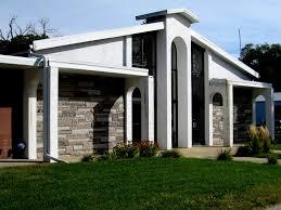Masonic Cemetery in Des Moines Iowa Find A Grave Cemetery
