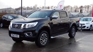 Nissan Navara DCI TEKNA 4X4 SHR DCB Black 2017 1995 Cherry Red Pearl Metallic Nissan Hardbody Truck Xe Extended Cab Pin By D Macc On Grunt Factory D21 4x4 Mini Pinterest Se V6 King 198889 Youtube 2016 Titan Xd Longterm Test Review Car And Driver Used 2017 Platinum Reserve 4x4 For Sale In 1994 Needs Paint But Stil Looks Goodi Love These Mint Graphic A 1985 720 Pickup Sport Nissan Frontier Crew Cab Nismo Overview Cargurus Old Parked Cars 1984 Super Clean Lifted Forum