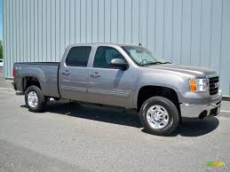 2007 GMC Sierra 2500HD - Information And Photos - ZombieDrive 2007 Gmc Acadia New And Future Cars Trucks Suvs Automobile Used Sierra 2500hd Utility Body Duramax Diesel Allison File2007 Double Cabjpg Wikimedia Commons 1500 Overview Cargurus Nfl Crew Cab Top Speed For Sale Ashland Wi 2gtek13m1731164 Truck Digital Guard Dawg Sle Extended 4x4 In Summit White 512197 2 Dr Slt 4wd 2014 Truckin Thrdown Competitors Photo Image Pickup Truck Vin 2gtek13m1527766 Youtube Headlights 2013 Nnbs Gmc Halo Install Package