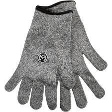 moose tuff u0026 lite glove liners textile motorcycle gloves
