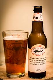 Dogfish Punkin Ale Clone by Beer Review Dog Fish Head Punkin Ale The Last Gasp Pub Beer