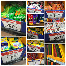 Crayola Brand Coupons, Discount Filters Canada Coupon Code Mlb Tv Coupon Codes 2018 Lowes Discount Prime Sport Coupon Codes 3 Valid Coupons Today Updated Goodsync Code July 2019 Code Promo Europcar Autriche Checks Unlimited Tv Deals Pc World Shopping Sites Combine Mperks And Manufacturer Coupons Sthub September Earthbound Trading Company Primesport Com Forever21promo Scoot Parktofly Discount Spinner Luggage Sets La Tan Deal Replacement Slipcover Outlet The Brick January Fantastic Sams Primesport Final Four Buy Ncaa