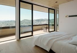 100 John Maniscalco Gallery Of Dolores Heights Residence Architecture 14
