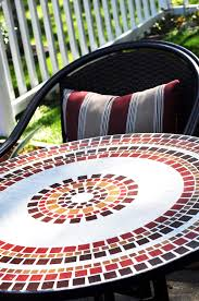 Craigslist San Antonio Furniture By Owner h4ufc78h dpwhh