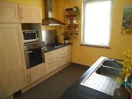 cuisine 3000 euros cuisine a euros images quelle en kit pour 3000 ikea gorgeous