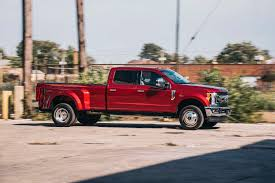 Ford Super Duty Is The 2017 Motor Trend Truck Of The Year - Motor ... Meng Ford F350 124 Convert To Dually Scaledworld Dub Magazine Project Jarhead 2011 2018 Super Duty Xlt Truck Model Hlights Fordcom Akins Ford Beautiful Trucks Used 2017 Alinum Body And More Capability All Details More Power Towing For Lifted Or Stanced Mad Industries Tsi Full Blown Front D254 Gallery Fuel Offroad Wheels Sn95sourcecom 2013 Reviews Rating Motor Trend Ftruck 450