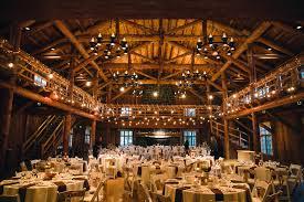 Barn Wedding Venues In Oregon Ideas 2018