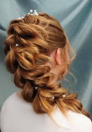 Hairstyles Tumblr To Style Cute Low Messy Bun Updo Youtube Cool Summer Hairstyle Ideas Prom