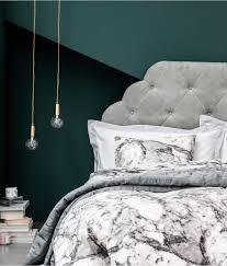 wandfarbe im schlafzimmer 105 ideen und beispiele für