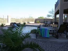 Estrella On Golf Course, Gated, Pool, Mount... - VRBO Outdoor Fire Pit Seating Ideas That Blend Looks And Function In 25 Trending Paving Stones Ideas On Pinterest Stone Patio Living Space In Middletown Nj Design Build Pros 746 W Douglas Avenue Gilbert Az 85233 Heather E Foster Highland Park Los Angeles Curbed La 821 Best Front Yard Images Backyard 100 North Facing Cons February 2017 Mirvish Authentic Hawaiian Home With Pool Large Ya Vrbo Greening Our Life 335 Latrobe Street Cheltenham Vic 3192 For Sale Helycomau Landscaping For Privacy Best Modern Backyard Landscape
