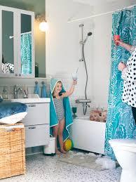 schönes für dein badezimmer ikea