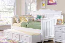 Walmart Daybed Bedding by Enchanting Sample Of Joss Like Inside Shining Like Inside Daybed