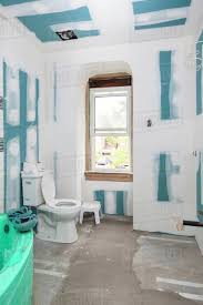 100 Victorian Home Renovation Bathroom Under In Toronto Ontario