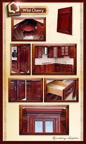 Fabuwood Cabinets Long Island by Kitchen Cabinets Liquidators