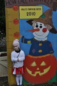 Valas Pumpkin Patch by My Child I Love You Vala U0027s Pumpkin Patch 2014 Rose