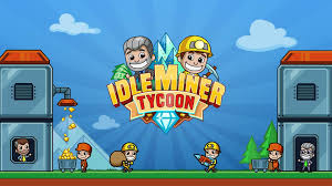 Cheats, Tips And Guide On How To Become The Richest In Idle ... Idle Miner Tycoon On Twitter Nows The Time To Start Lecturio Discount Code Buy Usborne Books Online India Get Badges By Rcipating In Little Sheep Bellevue Coupon City Tyres Cannington Apexlamps 2018 Curly Pigsback Deals Ge Light Bulb Pdf Eastbay Intertional Shipping Cheat Codes Games For Respect All Miners My Oil Site Food Rationed During Ww2 Httpd8pnagmaierdemodulesvefureje2435coupon