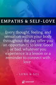 100 Whatever You Think Think The Opposite Ebook Awakened Empath EBook Version Empath Abilities