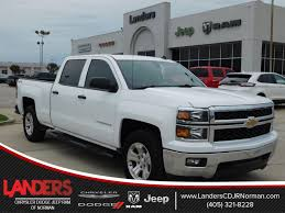 2014 Chevrolet Silverado 1500 For Sale In Oklahoma City, OK 73111 ... Preowned 2015 Chevrolet Silverado 1500 High Country 4d Crew Cab In 2018 For Sale Oklahoma City Ok David Used Lifted 44 Trucks For In Best Truck Resource Steve Mcqueenowned Baja Race Truck Sells 600 Oth 2017 Serving Carter Celebrating The Colorados Fourth Anniversary Introduces Texas Craigslist 2019 20 Top Car Models Check Out New And Vehicles At Matt Bowers Trailer Hitches Bob Hurley Rv Tulsa 5th Wheel Chevy Food 50 Savings From 2719