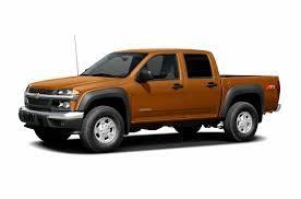 100 Used Trucks In Lafayette La LA For Sale Less Than 10000 Dollars Autocom