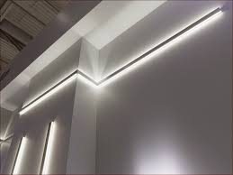 Full Size Of Uncategorizedideas For Led Light Strips Within Fascinating Floor Lighting