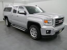Pre-Owned 2014 GMC Sierra 1500 SLE Extended Cab Cortland #KT13065 ... Certified Preowned 2014 Gmc Sierra 1500 Slt Crew Cab In Fremont Used 2500hd Denali At Country Auto Group Serving Z71 Start Up Exhaust And In Depth Review Youtube Sle Mcdonough Ga Pickup Rio Rancho Road Test Tested By Offroadxtremecom Review Notes Autoweek Exterior Interior Walkaround 2013 La Fayetteville Autopark Iid 18140695 For Sale Leamington Yellowknife Motors Nt