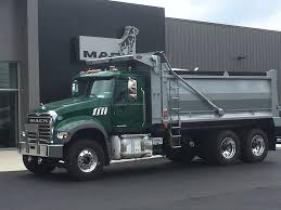 Transfer Dump Truck Or Cat Off Road As Well Trucks For Sale In ... Used 2003 Gmc 4500 Dump Truck For Sale In New Jersey 11199 Dustyoldcarscom 2002 Chevy 3500 Dump Sn 1216 Youtube Used Diesel Dually For Sale Nsm Cars Trucks Lovely 1994 1 Ton Truck Fagan Trailer Janesville Wisconsin Sells Isuzu Chevrolet Track Mounted Plus Mn As Well Plastic And Town And Country 5684 1999 Hd3500 One Ton 12 Ft Or Paper Tri Axle Chip Why Are Commercial Grade Ford F550 Or Ram 5500 Rated Lower On Power Chevrolet 1135 2015 On Buyllsearch