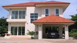 100 Thailand House Designs Design Pictures See Description See