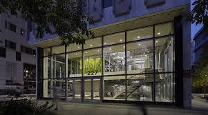 100 Raleigh Architects RATIO Studio RATIO