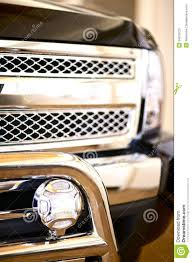 100 Truck Grill Guard Stock Image Image Of Brush Head Safety