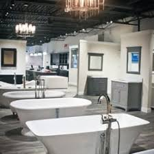 General Plumbing Supply 11 s Kitchen & Bath 25 Route 22
