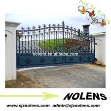 Emejing Home Iron Gate Design Gallery - Design Ideas For Home ... 3 Benefits Of The Perfect Iron Gate Design Elsmere Ironworks Download Home Disslandinfo Fence Design House Fence Ideas Exterior Classic And Steel Gates For Metal Fences Wrought Chinese Cast Front Doors Gorgeous Door Modern Indian Main Designs Buy Sunset Fencing Phoenix Arizona Newest Pipe Iron Gate China Cast Kitchentoday