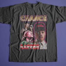 Shop Vintage Tour T Shirts On Wanelo