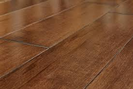 Hardwood Floor Cupping And Crowning by Glossary Of Hardwood Floor Terms